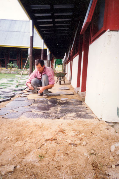 Tarchin_paving_Wangapeka