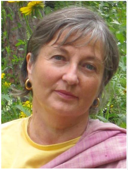 Catherine-Rathbun